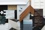 住進英倫風的家:台灣設計師不藏私的英美都會、鄉村到LOFT風家設計