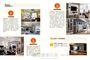 厲害!別小看系統家具:設計師推薦愛用,廠商、櫃款、五金板材,從預算到驗收一次給足
