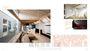 日本設計師才懂的舒適宅設計:150個迎向光與風的嶄新生活,滿足自由隱私和放鬆獨處的最大值
