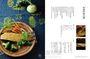 土居老舖傳承百年の昆布家常味:米其林主廚指定這一味!39道昆布職人珍藏四代,用心守護的好料理,獨家傳授