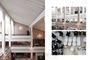 北歐生活小店不思議:給開店的你,最夯的36種創意亮點、空間設計和行銷理念