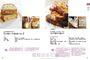 麵包料理:77種令人怦然心動的麵包吃法!把麵包當做白飯,從輕食、湯品、醬料到家常料理,在家就能做出咖啡館style的美味早午餐