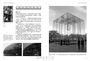建築的元素【全新增訂版】:形式、場所、構築,最恆久的建築體驗、空間觀與設計論