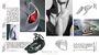 札哈.哈蒂作品全集1976-2016:繪畫、建築設計、室內設計、家具、餐具、燈飾、汽車、時尚精品