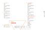 投資國際的第一本金融市場圖解書:彭博財經新聞「每日圖表」主筆帶你看懂市場數據與通用指標
