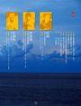 海人上菜:15位討海人的故事、漁獲與料理