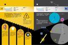圖解化學元素週期表:一起探索118個建構我們這個世界的化學元素
