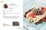 大廚在我家(3)大師級涼麵:15種麵條X 40品醬汁X 20道小菜,保師傅「傳奇涼麵宴」一次全公開!