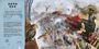 哈利波特:穿越魔法史【獨家收錄J.K.羅琳手稿與素描×名畫家吉姆.凱精美插圖×大英圖書館魔法文物珍藏】