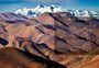 因為山在那裡:全球唯一14座8000米雪山攝影紀行