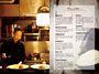 走進WINNIE'S歐洲小酒館:歐陸10國超級經典MENU