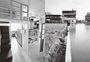 在田中央:宜蘭的青春.建築的場所.島嶼的線條