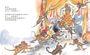 中國古典智慧「經典傳奇故事」系列(一套三冊)