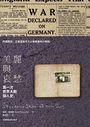 美麗與哀愁:第一次世界大戰個人史
