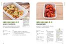 【終極】冰箱常備菜:常備菜一週計劃!主菜、副菜與炊飯的美味組合,更簡單!更快速!更好吃!