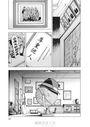 名叫海賊的男人01【漫畫】
