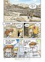 埃及文明尋寶記2