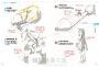 絕對會上手!知名動畫師「關鍵紅筆破解」繪出動感美少女的秘密(3)幻想力突破篇