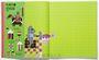好聰明馬賽克貼紙書:皇家城堡篇