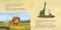 恐龍當家故事繪本