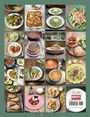 傑米.奧利佛的家庭餐桌:超級食物升級版
