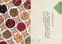抗癌名醫的食療祕方:權威中醫師量身訂作的特效食譜