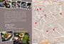 這些地方,只有巴黎人知道:11條道地時尚×藝術×美食×約會路線