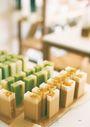 四季天然皂方帖:日本手工皂療癒系達人24款手工皂生活提案