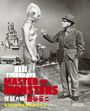 怪獸大師圓谷英二:發現日本特攝電影黃金年代