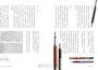 丹硯式習字法:鋼筆字名師手把手教你讀帖、逐字解構,寫出有自己味道的好字(隨書附《心經習字帖》)