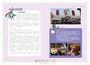 遊樂園:親子旅遊團長小禎最強樂園攻略!機票、門票一起撿便宜,嗨玩16座世界樂園、買翻附近outlet