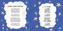 侯佩岑為愛朗讀:21篇培養好品格的繪本故事書+佩岑原音朗讀CD+4款經典童話拼圖+精選童話著色本+創意黏土(限量禮物書盒)