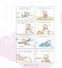 絕對小孩3夢拐角:作者簽名精裝書+帆布袋一只+3D閃卡書籤一枚+精美卡片一張+典藏海報一份【限量超值典藏書盒組】