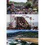 無聲搖滾:海洋音樂祭‧敬與海一起發生的所有美好