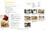 法國甜點聖經平裝本3:巴黎金牌糕點主廚的巧克力、馬卡龍與節慶糕點課
