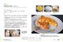 請用,西班牙海鮮飯:66道大廚家常菜,從肉類到海鮮,從米飯‧麵包到馬鈴薯‧橄欖油,從湯品‧甜點到飲料,西班牙料理精髓完全掌握,一學就會!