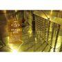 威士忌學:簡史‧原料‧製程‧蒸餾‧熟陳‧調和與裝瓶,追尋完美製程的究極之書