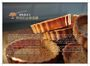 BrianCuisine不萊嗯的烘焙廚房:40道精選人氣食譜配方,12個法式甜點技巧,近2萬字烘焙知識,50部影音教學示範,自學烘焙的隨身導師!