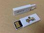 萌學園:尋找磐古(USB)16G