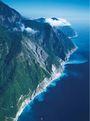 像海洋一樣思考:島嶼,不是世界的中心,是航向遠方的起點