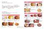 美姬老師的幸福手作立體造型饅頭寶典:全天然蔬果麵糰配方,從基礎到創意,百變技巧一應俱全!