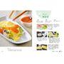 大廚教你做台灣小吃:101道全台經典特色美食,在家複製美味上桌!