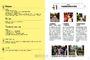 卡瓦納 × 京都自由自在:四季行事、歷史遺產、奇蹟絕景、人文古事,品味深度私京選 (附《京都美食.咖啡188間別冊》)