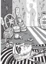 惡名昭彰的詛咒物:關於物品的邪惡傳說與真實發生的詭異事件