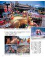 台灣節慶百戰指南:100個熱鬧滾滾的節慶盛會X 500幅精采震撼的節慶之美