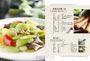 跟著節氣吃好料:86位料理達人傾囊相授 深度挖掘 58種當令盛產食材╳167道養生創意料理的美味關係