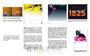 邁向頂尖設計師:30位平面設計師的創作養成術
