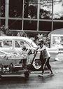 被遺忘的古巴人:臥底記者在古巴20年的生活紀實