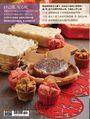 阿芳老師手做美食全紀錄:媽媽的私房味