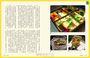 京都美食ABC:A級華麗料理、B級國民美食、Cafe甜點,60間不容錯過的古都好味道